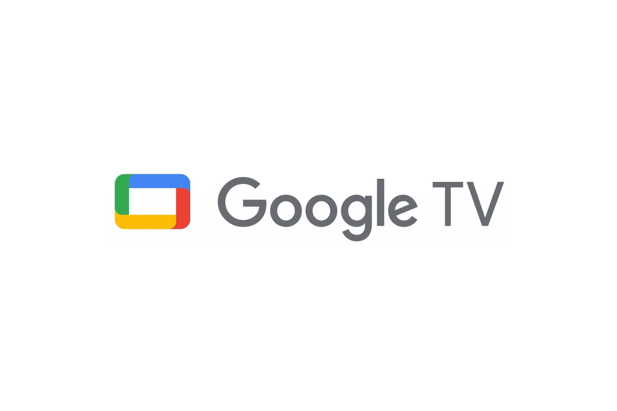 Google Kills Play Movies & TV and Replaces it With Google TV