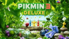 h2x1_nswitch_pikmin3deluxe