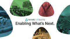 htc-vive-xr-suite-01-header
