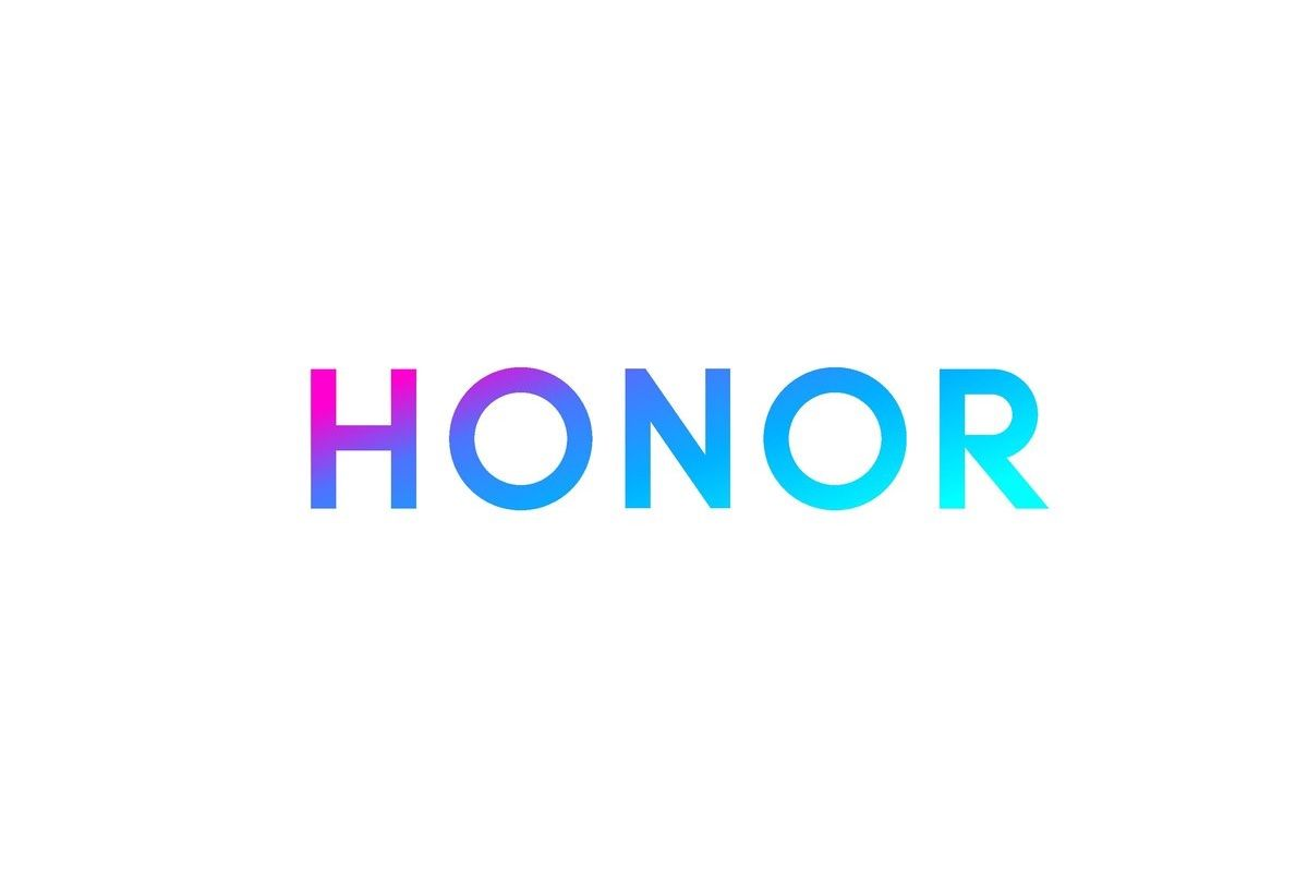 Huawei Could be Selling Its Honor Sub Brand for $3.7 Billion