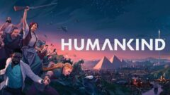 humankind-coming-to-stadia-01-header
