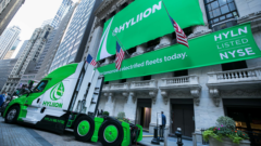 hyliion_s_hybrid_solution_parked_in_front_of_the_nyse-5f7b8650d7bc3-5f7b869b74db9