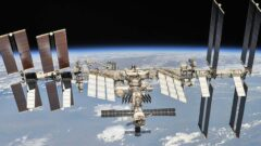 international-space-station-header