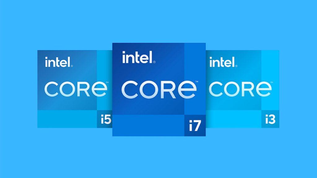 Benchmark Intel's 11th Gen 8 Core & 16 Thread Rocket Lake CPU - Sample Awal 4,2 GHz Hingga 21% Lebih Cepat Dari i7-10700K dalam Single-Core Tests