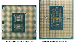 intel-alder-lake-desktop-cpu-pictured_1