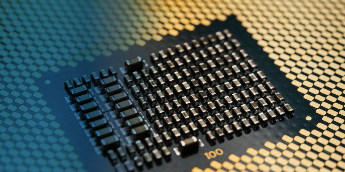 Intel's Next-Gen Alder Lake CPU Digambarkan, Mengonfirmasi Dukungan Socket LGA 1700 & Rectangular PCB
