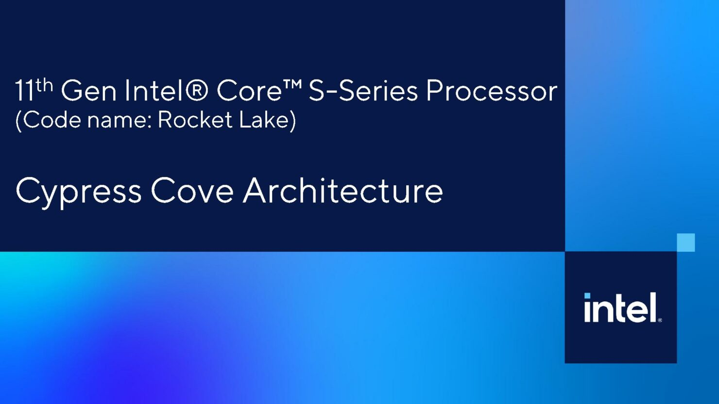 intel-rocket-lake-s-architecture-information-final-10-28-20-page-001