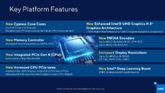 intel-rocket-lake-s-architecture-information-final-10-28-20-page-003
