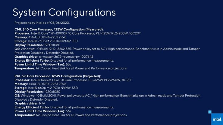 intel-rocket-lake-s-architecture-information-final-10-28-20-page-006
