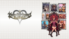 kingdom-hearts-mom-header