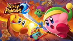 kirbyfighters2_hd