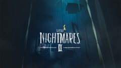 little-nightmares-ii-halloween-preview-01-header