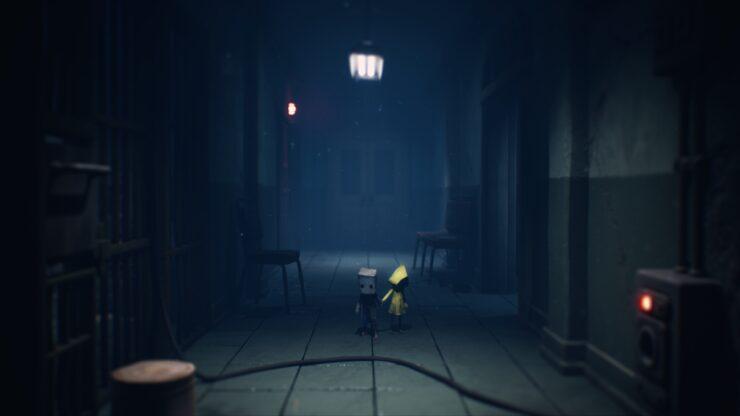 little-nightmares-ii-halloween-preview-02