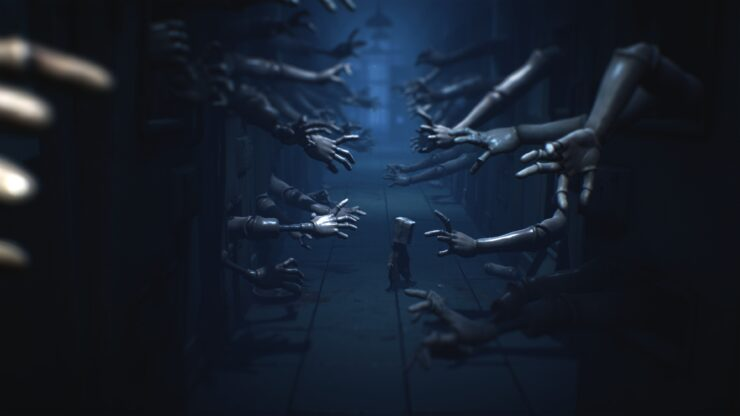 little-nightmares-ii-halloween-preview-03
