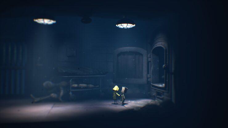 little-nightmares-ii-halloween-preview-04