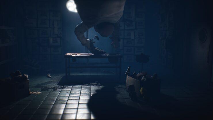 little-nightmares-ii-halloween-preview-05