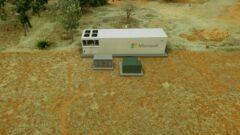 microsof-azure-modular-datacenter