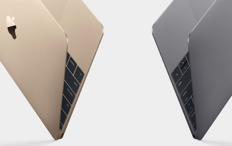 8-Core Apple Silicon for the Upcoming MacBook Said to Be Near Identical to the A14X Bionic
