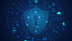 master-cyber-security-65-course-certification-bundle