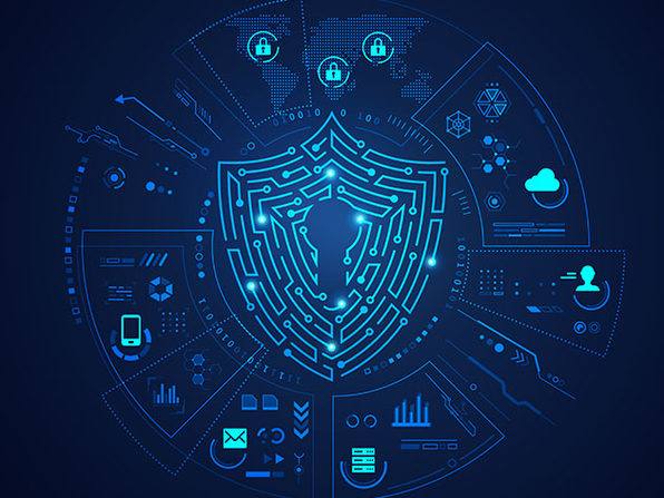 Master Cyber Security 65+ Course Certification Bundle
