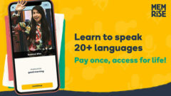 memrise-language-learning-lifetime-subscription-2