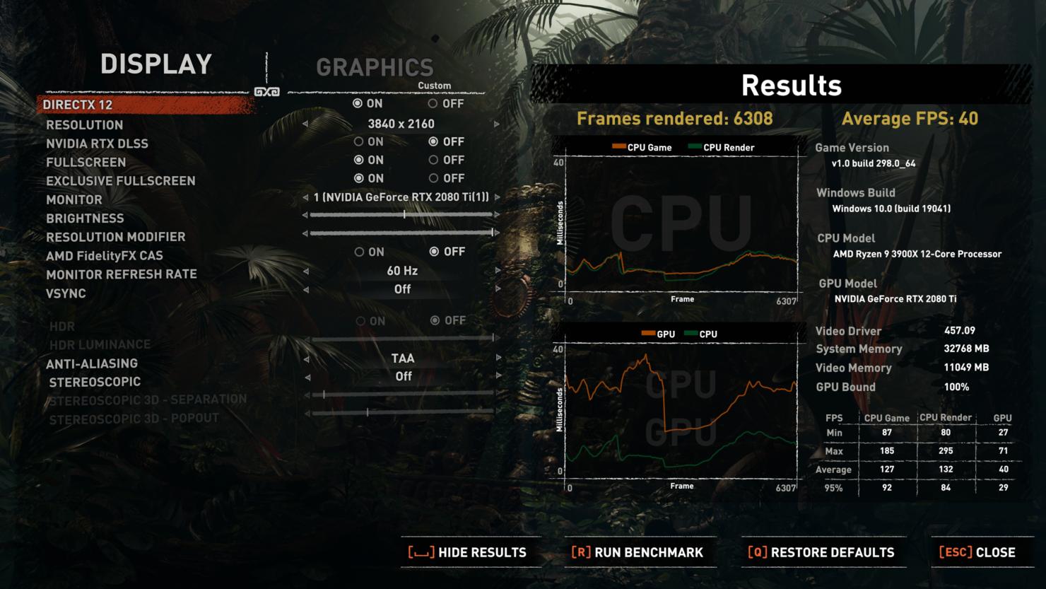 nvidia-geforce-rtx-2080-ti-raytracing-benchmark_4k