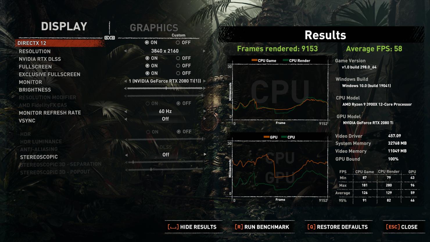nvidia-geforce-rtx-2080-ti-raytracing-benchmark_4k_dlss