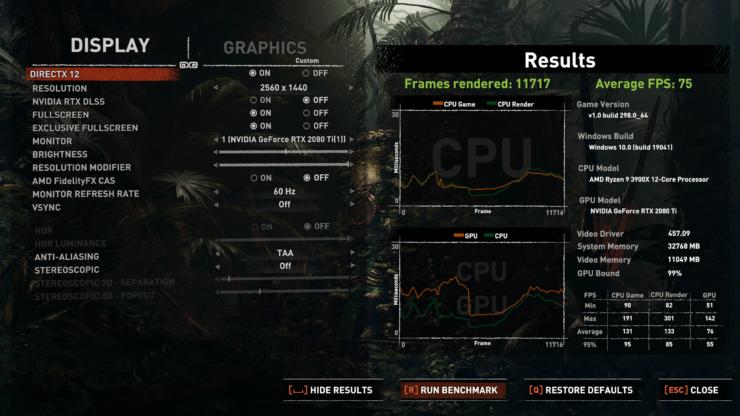 nvidia-geforce-rtx-2080-ti-raytracing-benchmark_wqhd