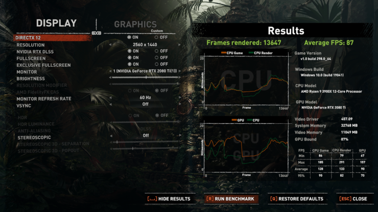 nvidia-geforce-rtx-2080-ti-raytracing-benchmark_wqhd_dlss