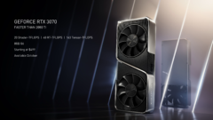 nvidia-geforce-rtx-30-series-graphics-cards_announcement_geforce-rtx-3090_rtx-3080_rtx-3070_15-2