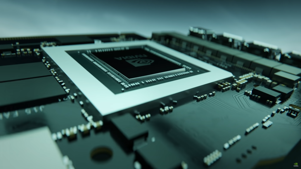 NVIDIA & AMD Graphics Card Prices Won't Increase Further In Q4 2021 As GDDR6 DRAM Demand Falls Down With Crypto