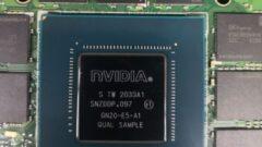 nvidia-geforce-rtx-3070-ampere-mobility-gpu_8-gb-gddr6_ga104-gpu_rtx-2080-ti-performance