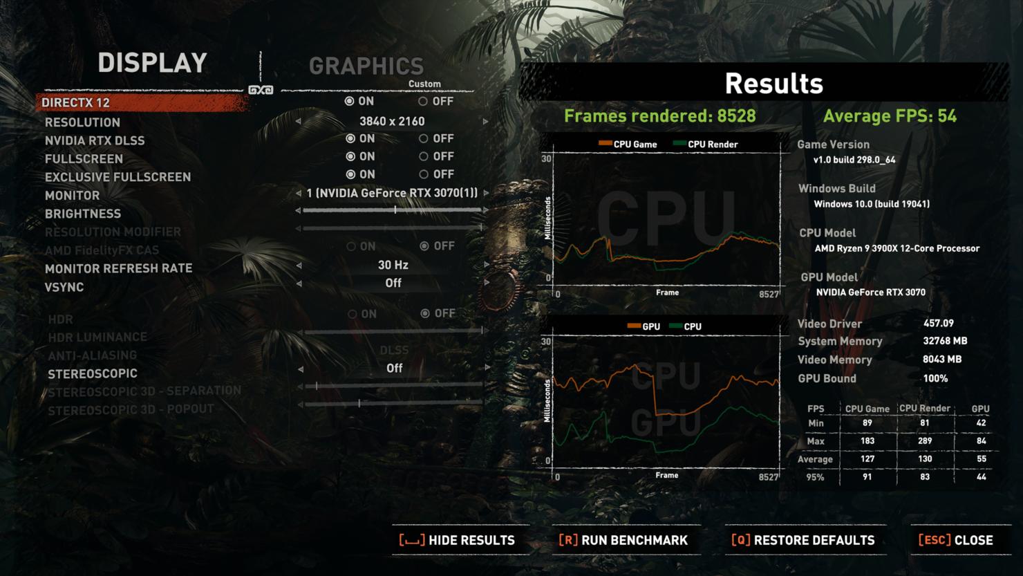 nvidia-geforce-rtx-3070-raytracing-benchmark_4k