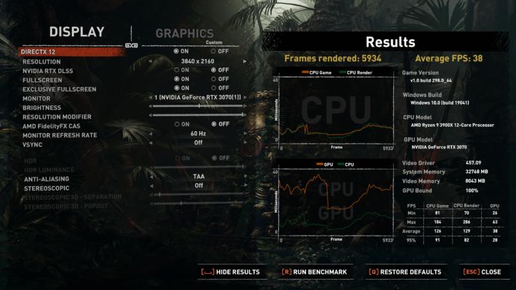 nvidia-geforce-rtx-3070-raytracing-benchmark_4k_dlss-off