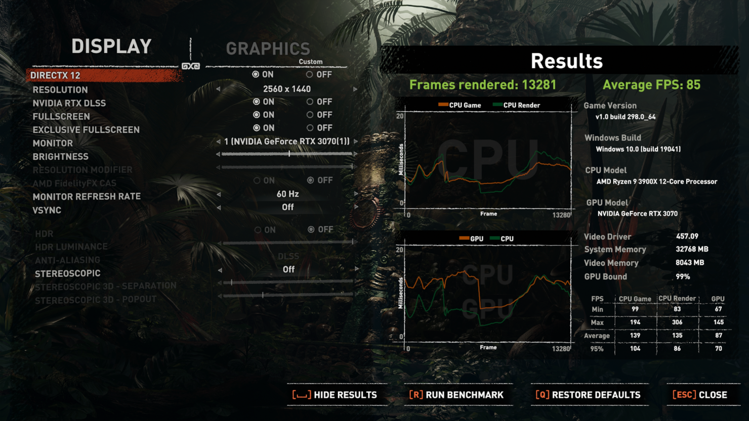 nvidia-geforce-rtx-3070-raytracing-benchmark_wqhd