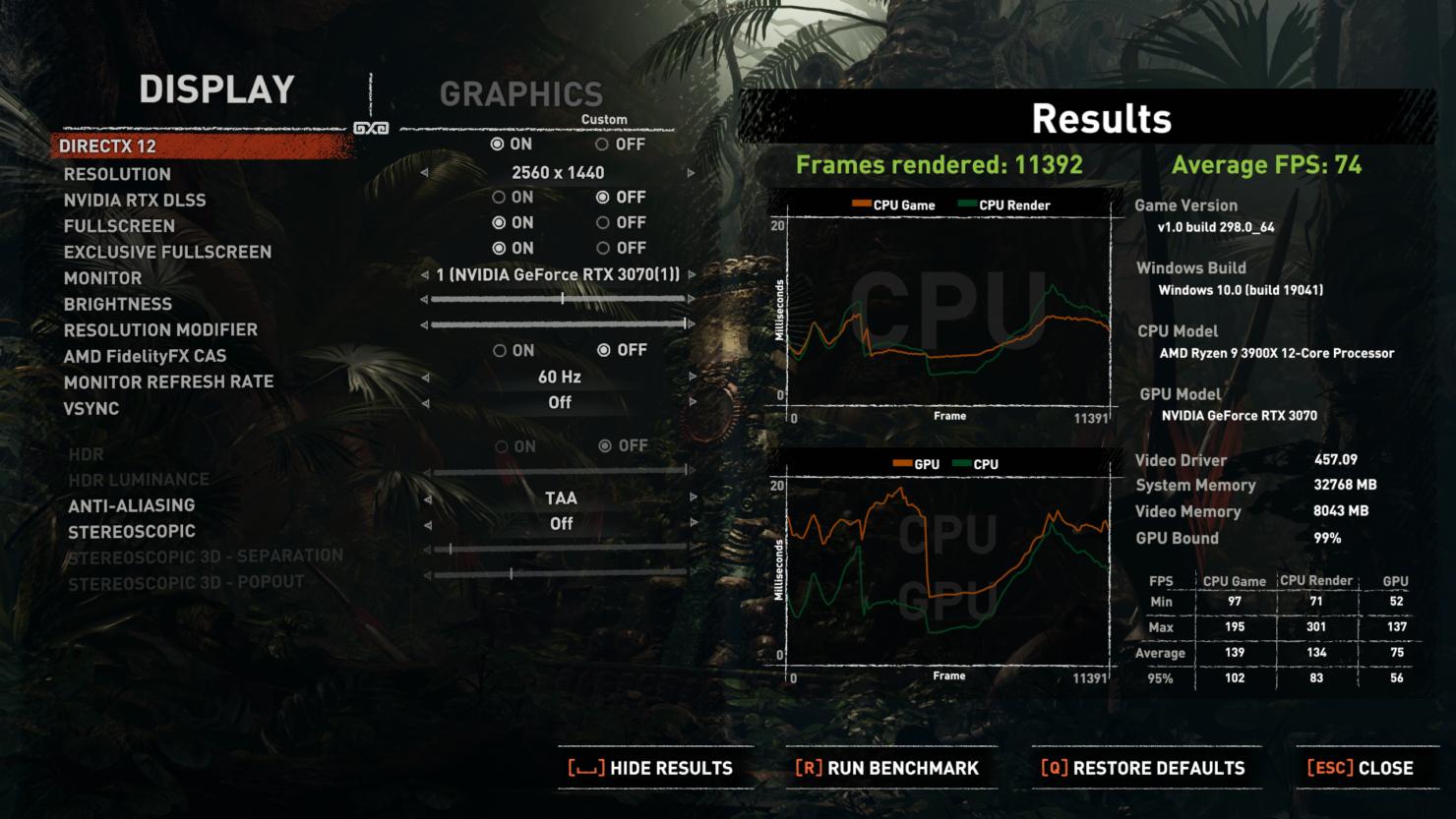 nvidia-geforce-rtx-3070-raytracing-benchmark_wqhd_dlss-off
