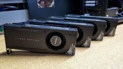 nvidia-geforce-rtx-3090-four-way-gpu-test_puget-systems_1