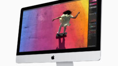 new-imac-refresh-6-2