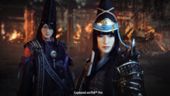 nioh-2-darkness-in-the-capital
