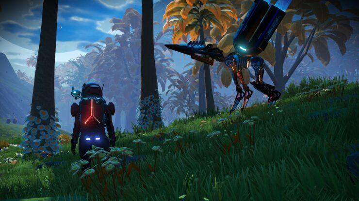 no-mans-sky-next-gen-mechanical-creature