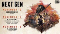 pubg-next-gen