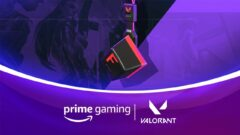 prime-gaming-november-2020-01-valorant-header