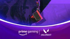 prime-gaming-november-2020-01-valorant-header