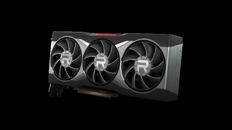 radeon-rx-6800-xt_front-angle-custom