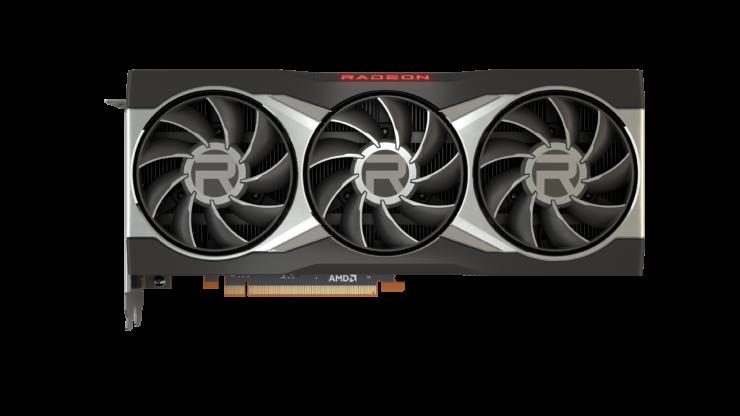 radeon-rx-6800-xt_front-custom