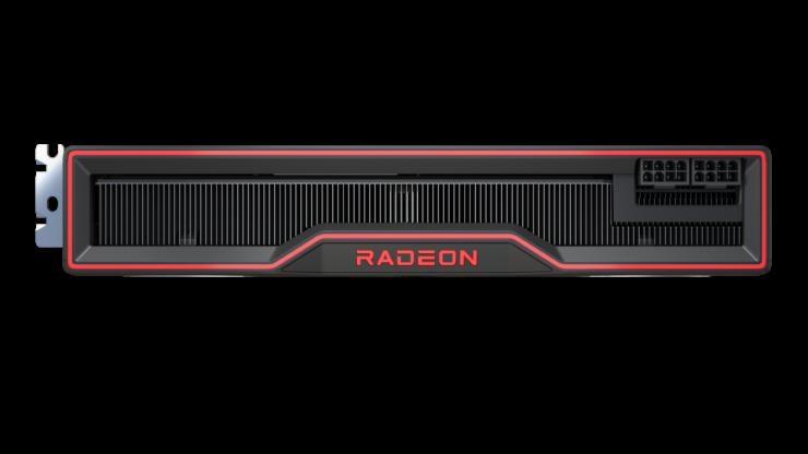 radeon-rx-6800-xt_top-custom