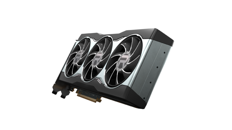 radeon-rx-6800_front-angle-custom