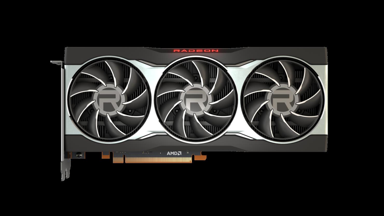 radeon-rx-6800_front-custom