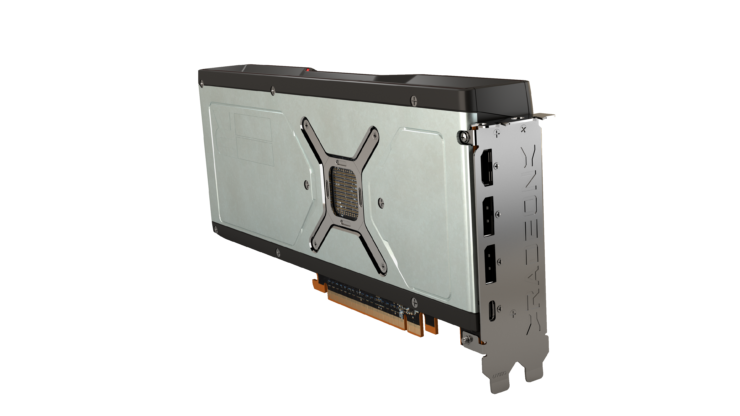 radeon-rx-6800_io-backplate-custom