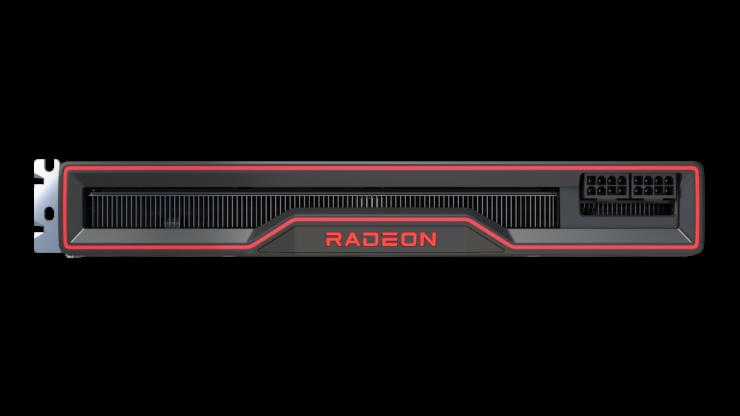 radeon-rx-6800_top-custom